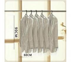 Упаковка для одежды 60*130*25
