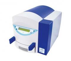 Автоматическая система для электрофореза