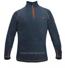 Clothing for women's leisure