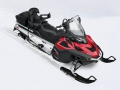 Снегоход Expedition SE 1200