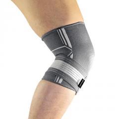 Cпортивный бандаж для коленных суставов Spokey Segro