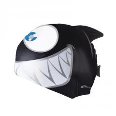 Детская шапочка для плавания акула Spokey Rekinek