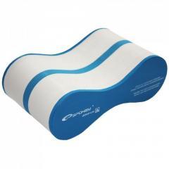 Доска для плавания Spokey B8 колобашка