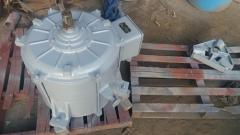 Электродвигатель ВАСО 10-19-16У1