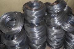Вироби з вуглецевої сталі