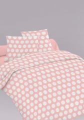 Bed linen of Ranfors 40-0450