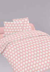 Bed linen of Ranfors 40-0450