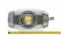 Світильник світлодіодний LPL-1-80