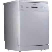 Машина посудомоечная Ardo DW 45 AE