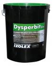 DYSPERBIT DN  (Диспербит DN) битумно-каучуковая