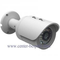 IP ANCW-10M15-ICR video camera
