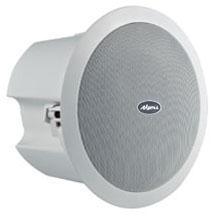 Loudspeaker ceiling Myers M-208