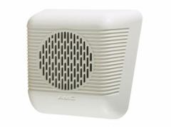 Wall loudspeaker of AMC W 10