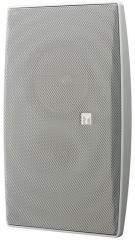 Wall loudspeaker of BS-1034