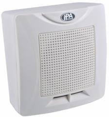 Wall loudspeaker of IPS-W3P