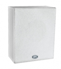 Wall loudspeaker of IPS-W6W