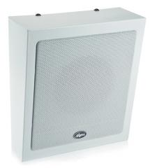 Wall loudspeaker of Myers MF-700