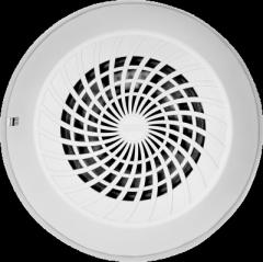 Ceiling loudspeaker of CS-03E5