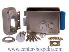 Electromechanical U-tex UT-315 lock