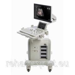 Аппарат УЗИ Esaote Mylab Eight Ultrasound Systems