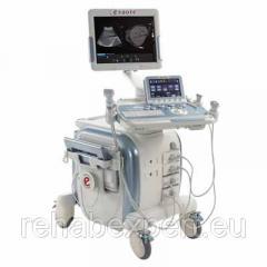 Аппарат УЗИ Esaote Mylab Twice Ultrasound Systems