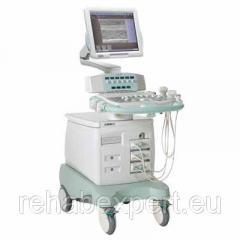 초음파 진단 장치