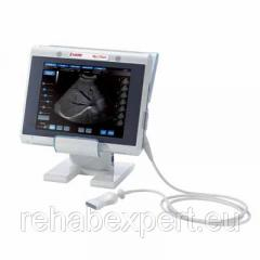 Аппарат УЗИ Esaote Mylab Touch Portable Ultrasound System