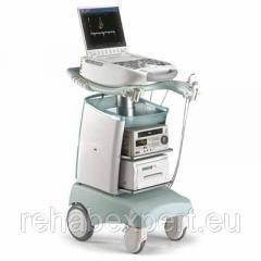 Аппарат УЗИ для кардиологических и общих исследований Esaote Mylab 30 Portable Ultrasound System