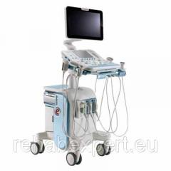Аппарат УЗИ Esaote Mylab Seven Ultrasound Systems