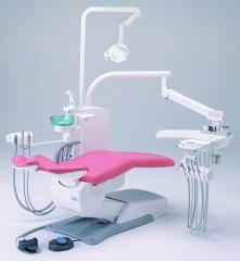"Dental installation ""Clesta-II E"