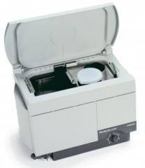 """Ultrasonic tray of """"BioSonic UC300"""