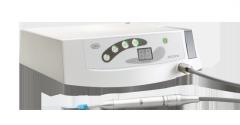 Аппараты для озонотерапии