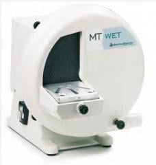 """Триммер """"MT-Wet"""""""