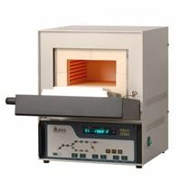 "The muffle furnace ""Bifatherm MS 8-62"