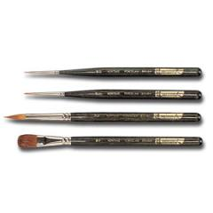 "Набор кисточек ""Tatsujn Brushes Kit"""