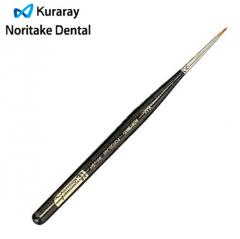 Brush of Brushes No. S Noritake (sable)