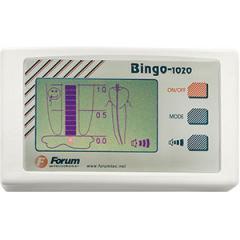 """Apekslokator """"Bingo-1020"""