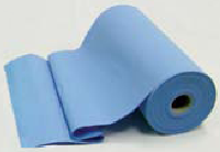 Стоматологические салфетки и фартуки для пациента
