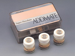 """Set for repair/correction / """"Addmate"""