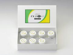 Набор модификаторов EX-3 PRESS LF TISSUE KIT