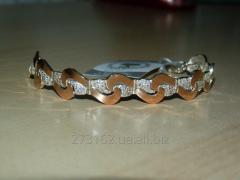 Bracelet Ksenia
