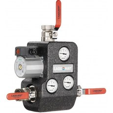 Трехходовой клапан Laddomat 21-60