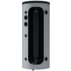 Аккумулирующий бак - емкость Drazice UKV 300...