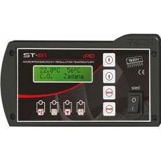 Блок управления котлом Tech ST81 без PID