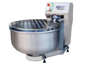 Dough mixers Equipment for bread making