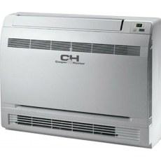 Кондиционер Cooper&Hunter Inverter Consol CH-S12FVX