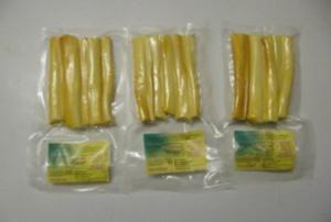 Сыр Сулугуни палочки . Купить сыр сулугуни