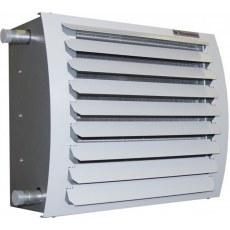 Тепловентилятор водяной Тепломаш КЭВ-106Т4,5W2