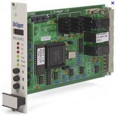 Модули микропроцессорные