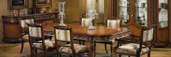 Мебель для столовых комнат,мебель в